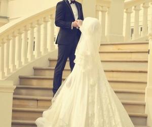 wedding and love image