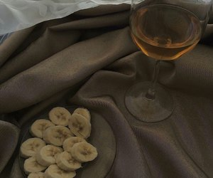 romance, wine, and baboons image