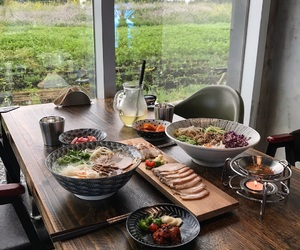 food and mavlaque image
