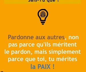 proverbes and Citations image