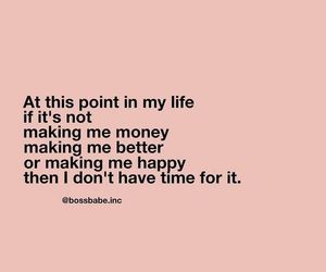 quotes, pink, and happiness image