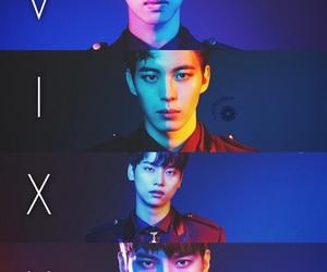 vixx image
