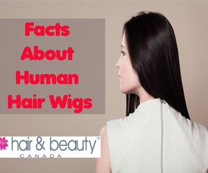 shopping, women wig, and wigs image