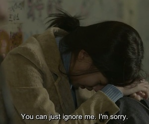 quotes, kdramas, and uncontrollably fond image