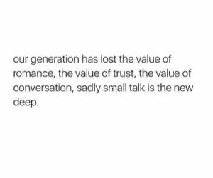generation, quotes, and quotations image