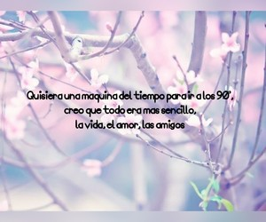 frases, life, and quote image