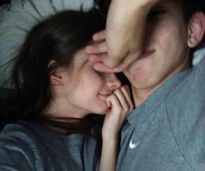boyfriend, friends, and couples image