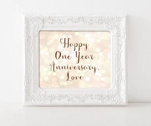 etsy, happy anniversary, and etsy store image