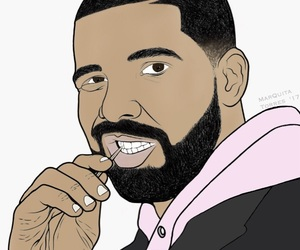 Drake, 6ix, and drizzy image