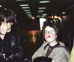 90s, shoegaze, and slowdive image