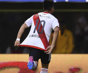 river plate and pity martinez image