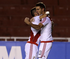 river plate, alario, and andrade image