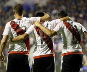 river plate, driussi, and pity martinez image