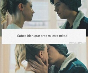 frases, love, and feelings image