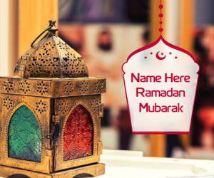 ramadan kareem, ramadan greetings, and ramadan quotes image