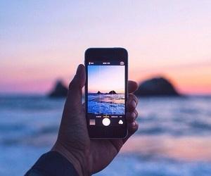 addiction, northern lights, and sky image