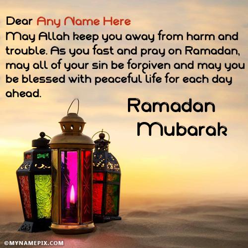 happy ramzan mubarak quotes on we heart it