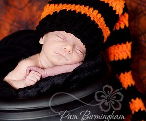 etsy, baby boy hat, and crochet baby hat image