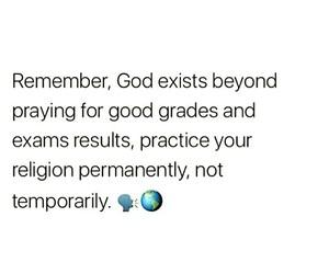 deep, faith, and god image