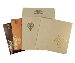 hindu wedding cards, hindu wedding invitations, and hindu wedding invites image