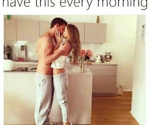 couple, qoute, and goals image