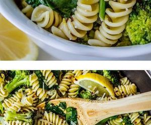 healthy and recipes image