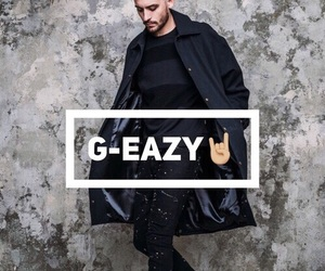 g-eazy and wallpaper image