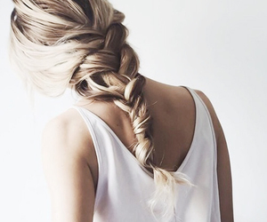 amazing, hair, and hairstyle image