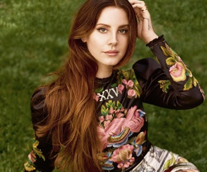 lana del rey, beauty, and lana image