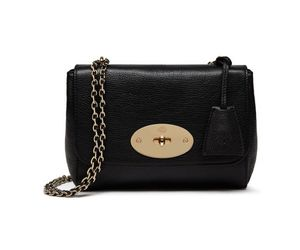 bag, chic, and classic image