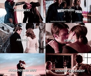 beckett, castle, and partners image
