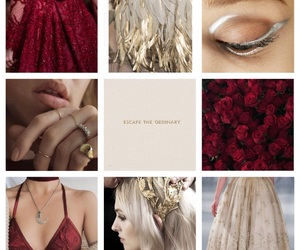 mor and acotar image