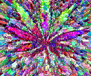 420, cannabis, and dope image