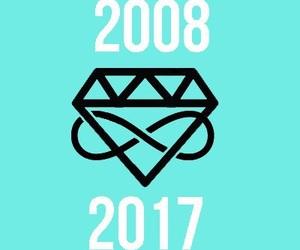 anniversary, Jonghyun, and key image