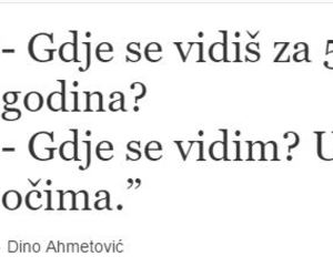 balkan, citat, and ljubav image