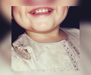 smile kid, happy yay wow, and ابتسم سعاده سمايل image