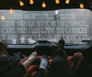 frases, me gusta, and frases en español image