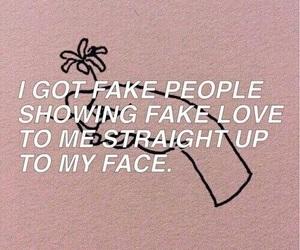 quotes, Drake, and fake image