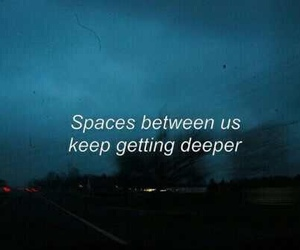 space, quotes, and one direction image