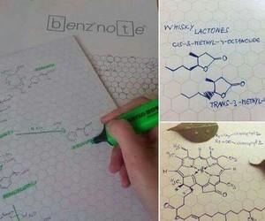 كيمياء, ترتيب, and صيدلة image