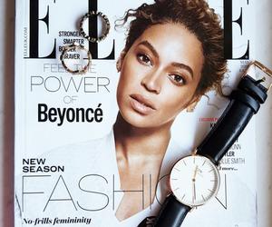 Elle, elle magazine, and fashion image