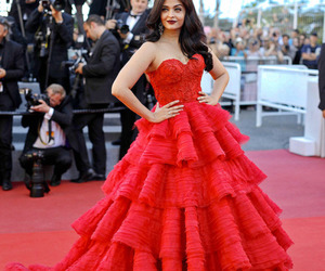 actresses, beauty, and bollywood image