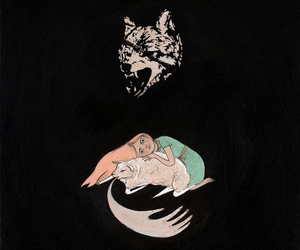 purity ring cd image