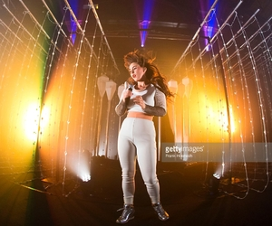 purity ring concert image