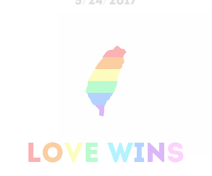 gay, same sex marriage, and love+wins image