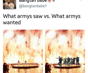 army, Drake, and fire image