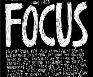 30stm, focus, and leto image