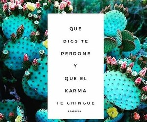 frases, mexican, and spanish image