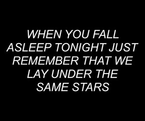 shawn mendes, quotes, and stars image