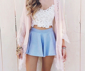 cute and loving the pastel image